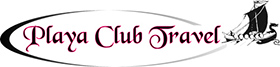 Playa Club Travel